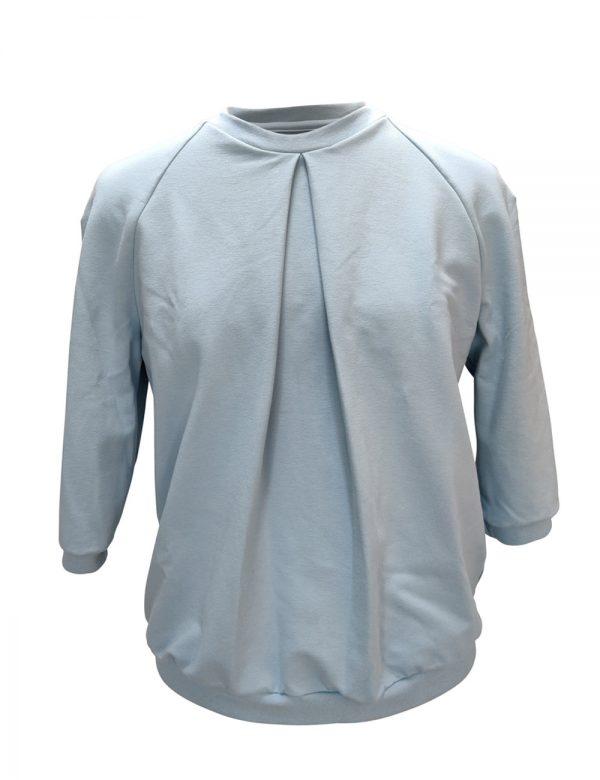 elisia-anouk-pullover-frost-freigestellt
