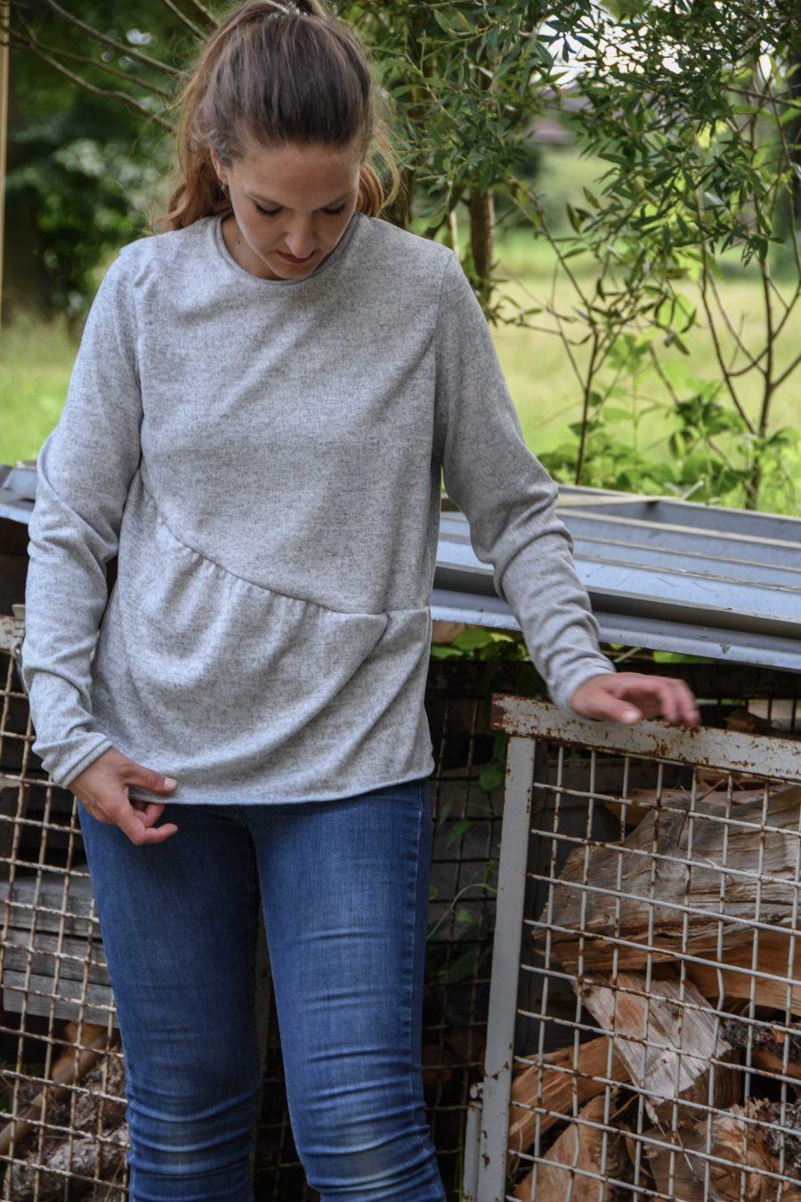 elisia-malou-pullover-hellgrau