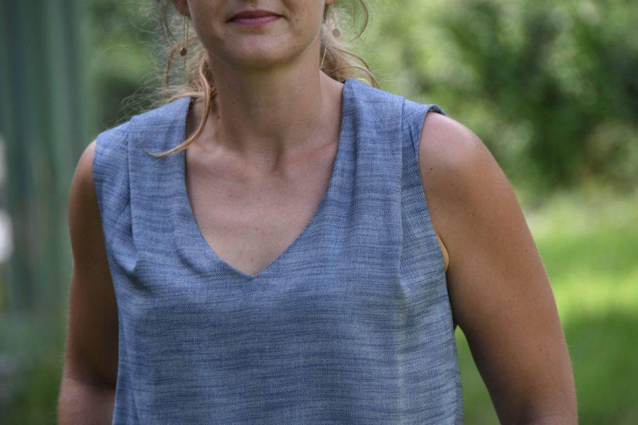elisia-sadie-top-bluse
