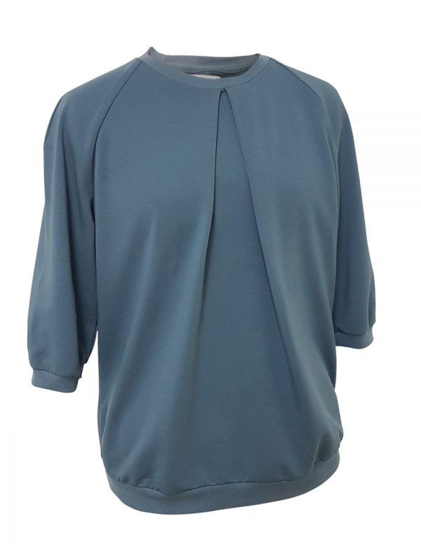 elisia-anouk-pullover-rauchblau-freigestellt