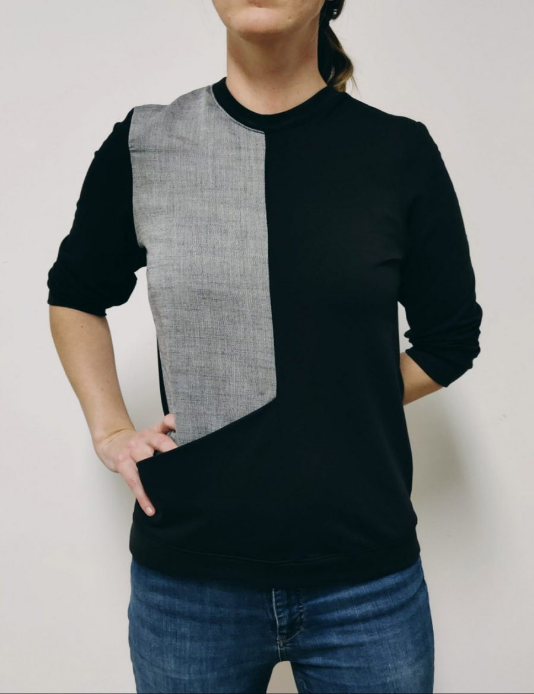 elisia-elin-pullover-biobaumwolle-handmadeinaustria