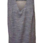 elisia-sadie-top-bluse-freigestellt