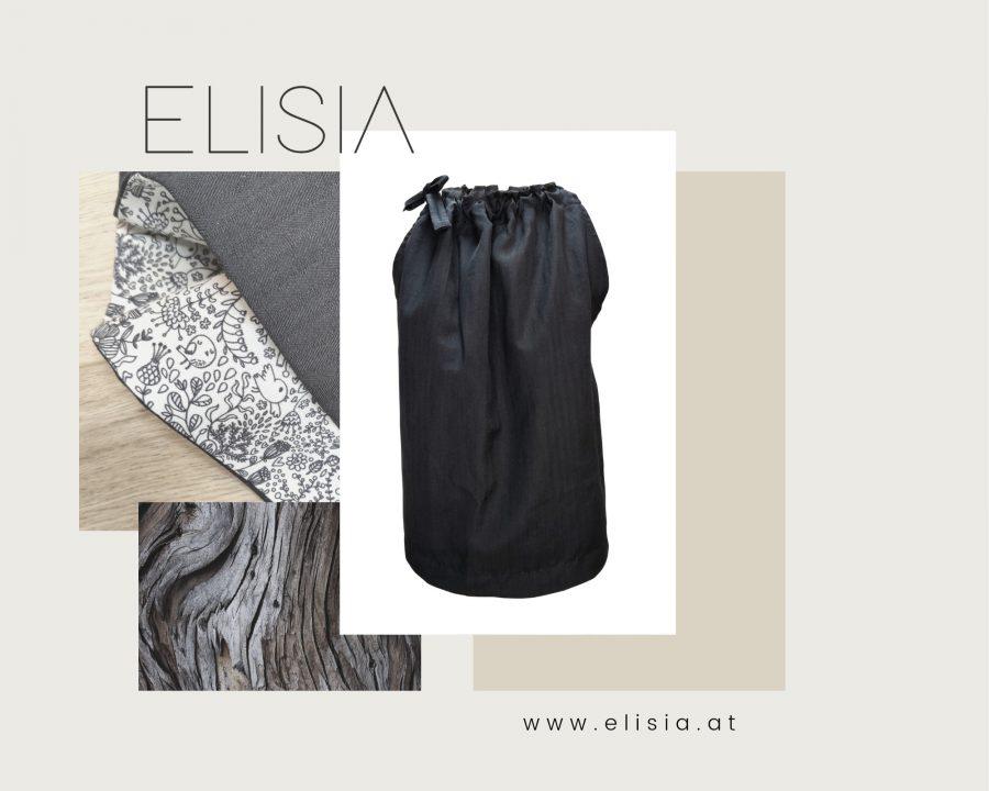 elisia-kora-top-schwarz-collage