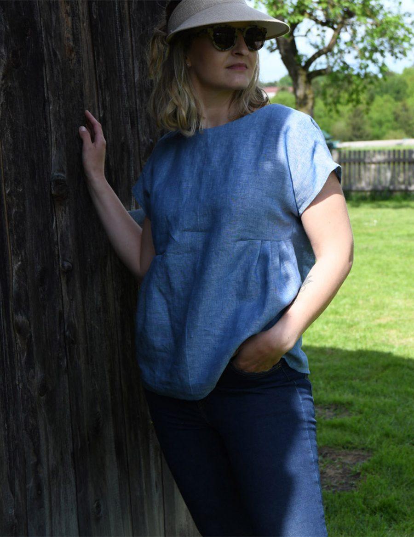 elisia-mina-blau-haupt
