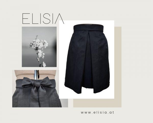 elisia-zoe-schwarz-collage