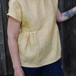 elisia-mina-leinentop-gelb-haupt